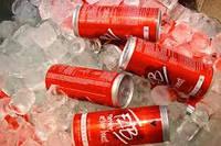 Энергетический Напиток Форевер ФАБ ( для спортсменов)