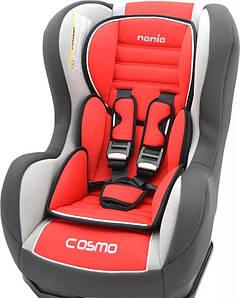 Автокресло детское 0/1(0-18 кг) Nania Cosmo SP Agora