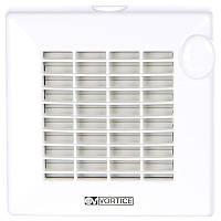 """Вентилятор для ванной Vortice M 100/4"""" 12 V"""