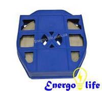 Бандажная лента ЛБ 20x0.7мм для закрепления элементов оснащения опор
