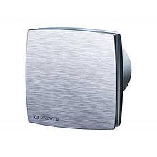 Вентилятор для ванной Вентс 100 ЛД К Л алюмат