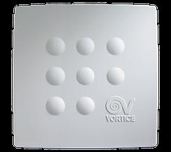 Вентилятор для ванной Vortice VORT Quadro Micro 100 I