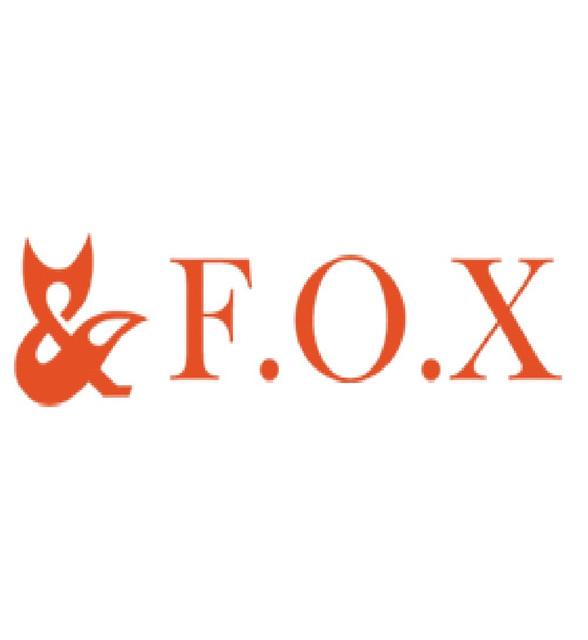 Гели для наращивания F.O.X