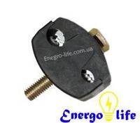 Зажим прокалывающий щитовой ЗПЩ, для электрических соединений между СИП без снятия изоляции