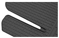Автомобильные коврики Stingray Nissan Micra K12 2013-