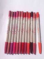 Матовый карандаш для губ водостойкий Kylie (Кайли) 1.0 г