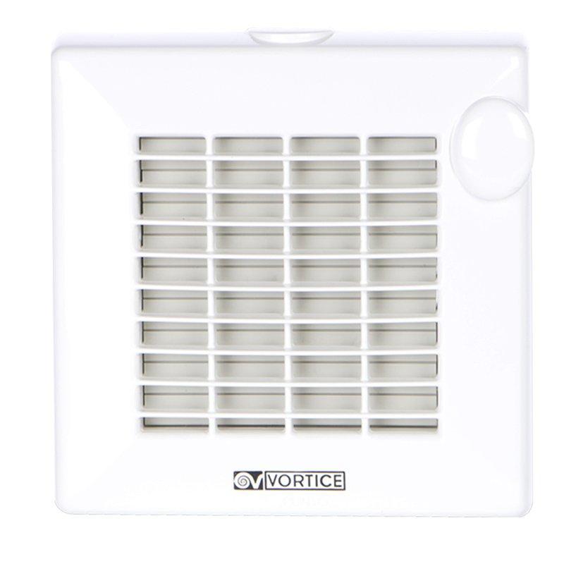 "Вентилятор для ванної Vortice M 100/4"" AT HCS LL"