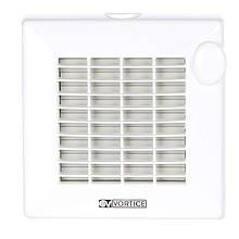 """Вентилятор для ванной Vortice M 100/4"""" A 12 V"""