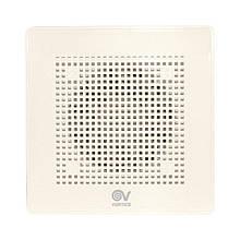 Вентилятор для ванной Vortice ME 100/4 LL