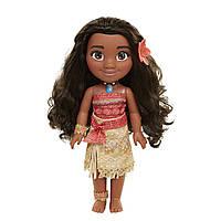 Дисней кукла Моана 35 см Disney Moana Adventure Doll, фото 1