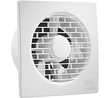 "Вентилятор для ванной Vortice MF 100/4"" LL, фото 2"