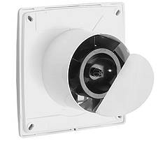 "Вентилятор для ванной Vortice MF 100/4"" LL, фото 3"