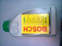 BOSCH1 987 479 038 Жидкость для гидросистем