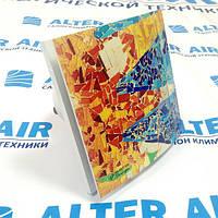 Вентилятор для ванной Soler&Palau SILENT-100 CZ DESIGN BARCELONA