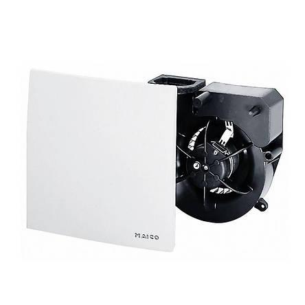 Вентилятор для ванной Maico ER 60 VZC, фото 2