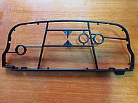 229183750 Пластик для металічної решітки у піддон-каплесбірник, Incanto S-Class