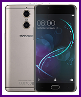 Смартфон DOOGEE Shoot 1 2/16 GB (GOLD). Гарантия в Украине 1 год!