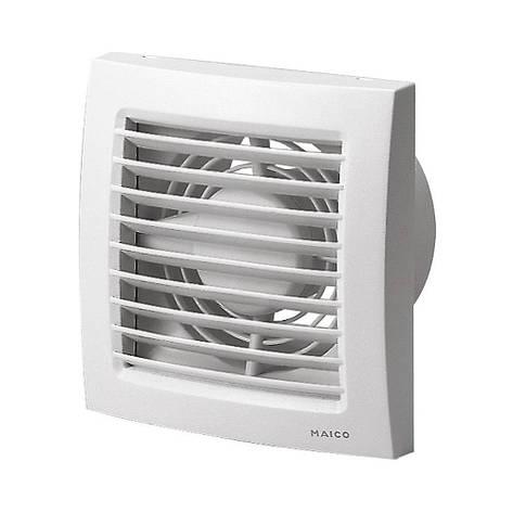 Вентилятор для ванної Maico ECA 100 KVZ, фото 2