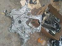 Двигатель на запчасти Toyota Land Cruiser 200 4.5D, фото 1