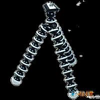 Универсальный гибкий штатив GorillaPod 165 мм