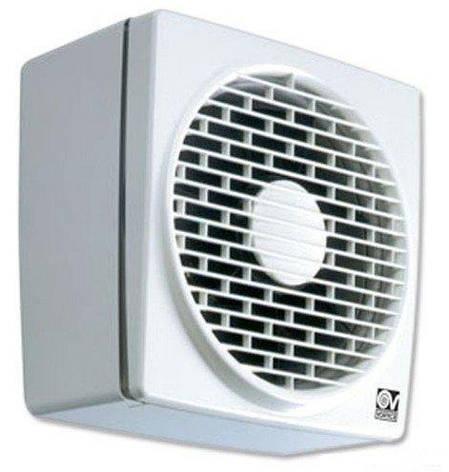 Вентилятор для ванной Vortice 150/6 P, фото 2