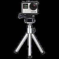 Мини штатив для экшн-камер