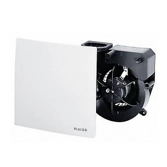 Вентилятор для ванной Maico ER 60 H, фото 2