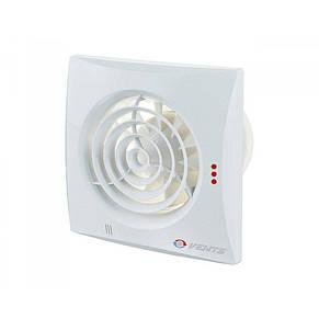 Вентилятор для ванної Вентс 100 Квайт ТР, фото 2
