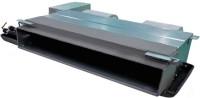 Внутренний блок канального типа (низконапорный) Chigo CMV-V56TA/HR1-C