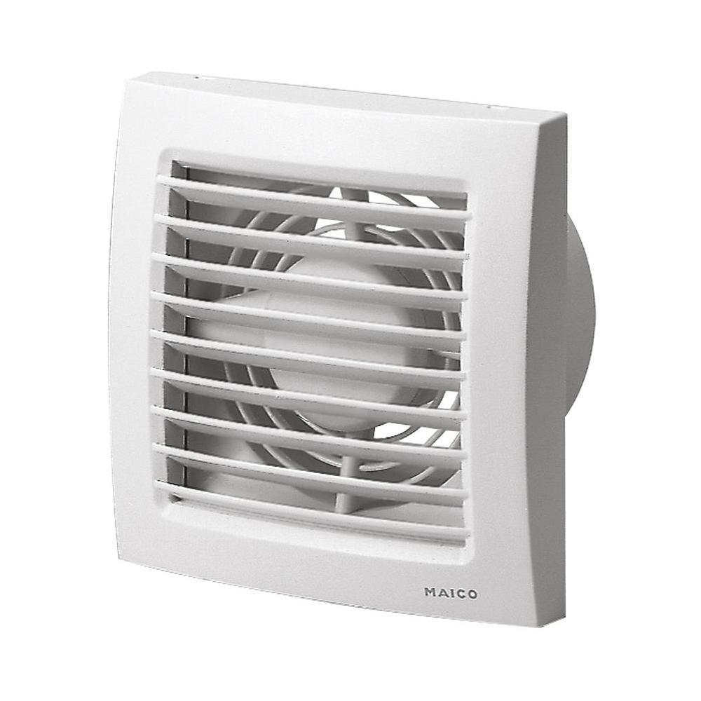 Вентилятор для ванной Maico ECA 120 P