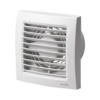 Вентилятор для ванной Maico ECA 120 P, фото 2