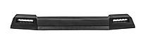 Козырек на крышу Mercedes G W463 стиль Brabus 6x6