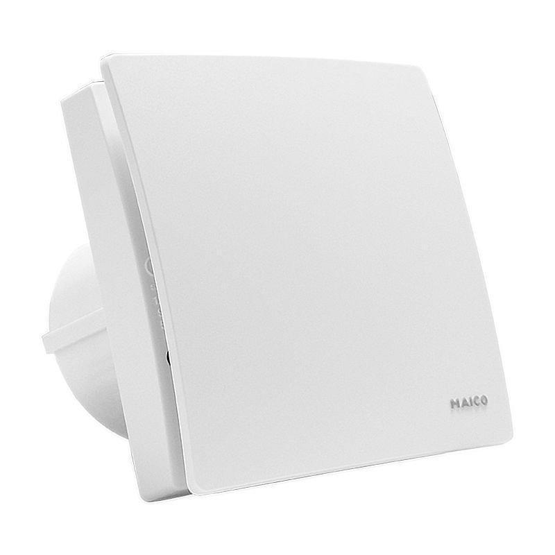 Вентилятор для ванной Maico ECA 150 ipro VZC