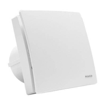 Вентилятор для ванной Maico ECA 150 ipro VZC, фото 2