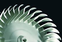 Вентилятор для ванной Helios ELS-V 100/60/35, фото 3