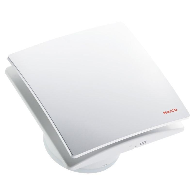 Вентилятор для ванной Maico AWB 100 S