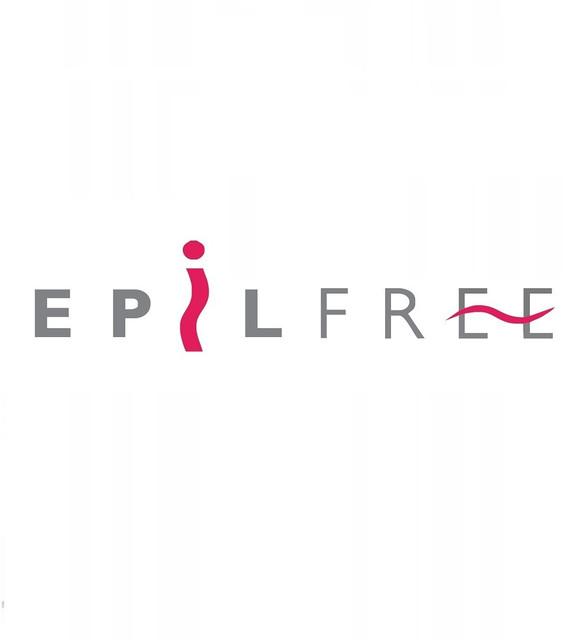 Удаления волос Epil Free