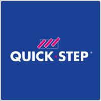 Quick-step (бельгия)