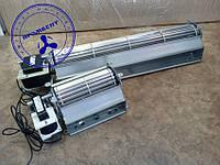 Тангенциальный вентилятор Weiguang YGF 60