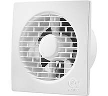 "Вентилятор для ванной Vortice MF 100/4"" T HCS, фото 2"