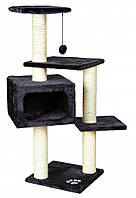 Когтеточка Trixie Palamos Scratching Post для кошек, 39х39х109 см, фото 1