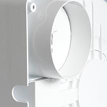 Вентилятор для ванної Soler&Palau EBB-175 Т, фото 3