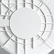 Вентилятор для ванної Soler&Palau EBB-175 Т, фото 2