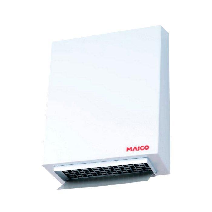 Вентилятор для ванної Maico AWV 15
