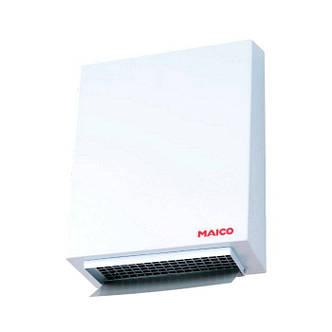Вентилятор для ванної Maico AWV 15, фото 2