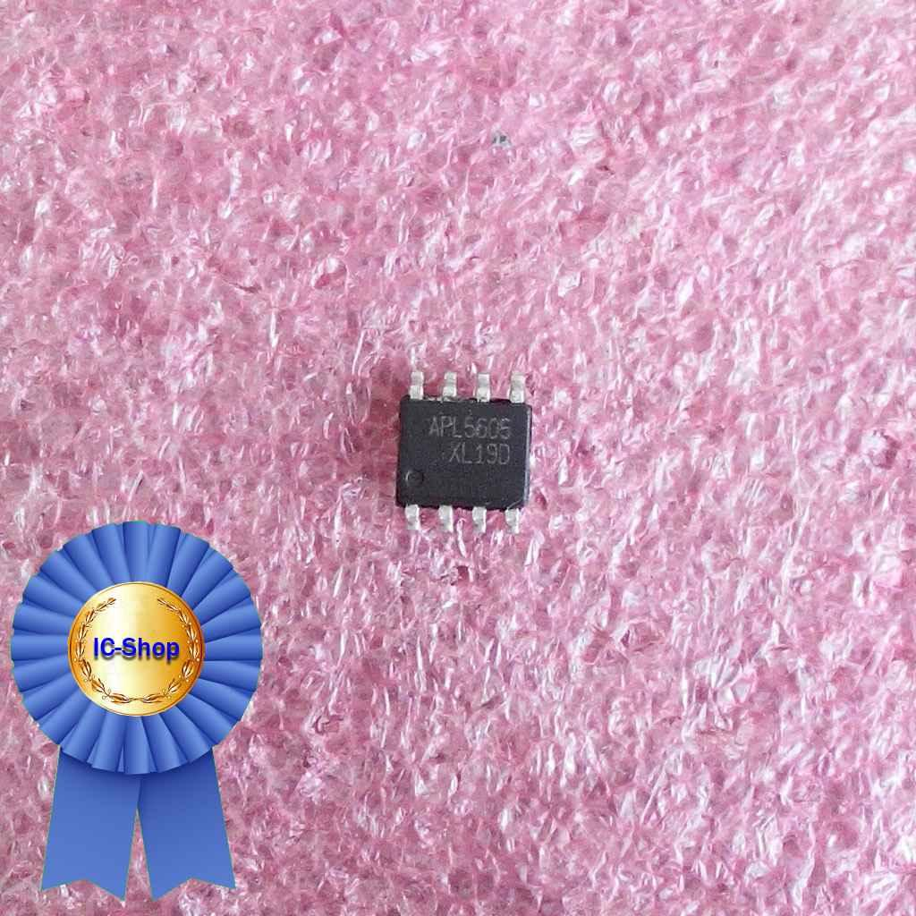 Микросхема APL5605