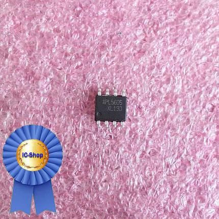 Микросхема APL5605, фото 2
