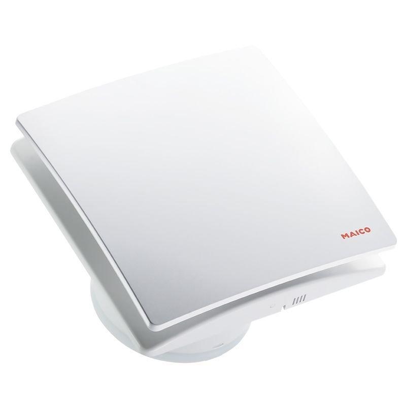 Вентилятор для ванной Maico AWB 120 TС