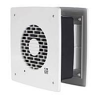 """Вентилятор для ванной Vortice 150/6"""" ARI"""