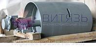 Железоотделитель шкивной Ш65х63